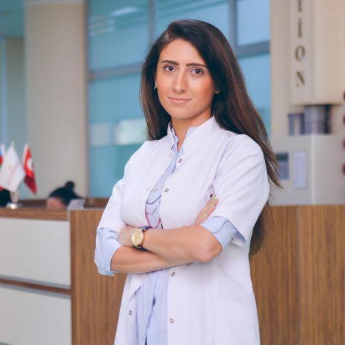 dr-Könül-Rəşidova