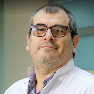 Uzman Dr. Nuri