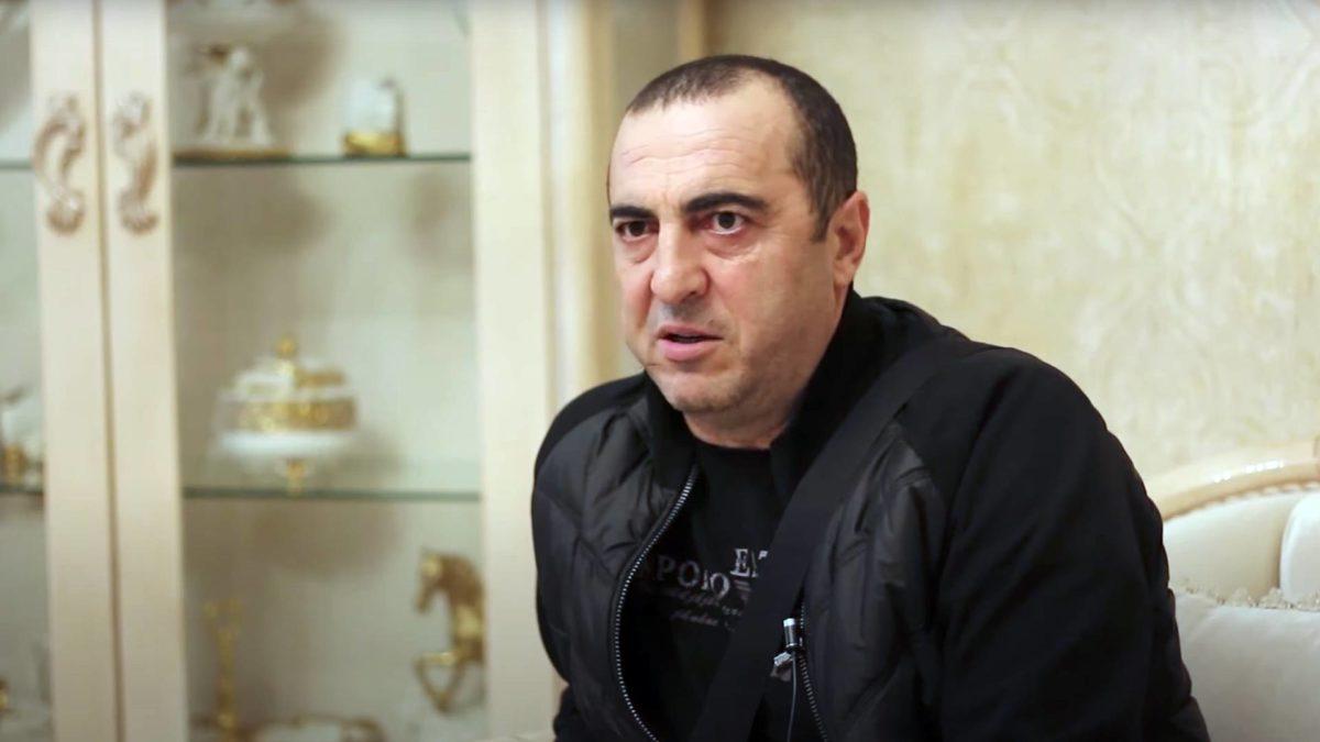 1_qarabag_qazisi_xaqani_selimov-1200x675.jpg